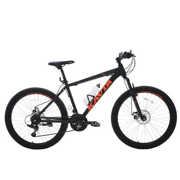 دوچرخه سایز 26