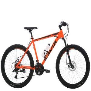 دوچرخه سایز 26 کویر مدل 3401