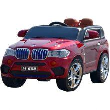 ماشین شارژی بی ام و مدل BMW-M608