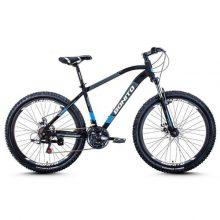 دوچرخه بونیتو سایز ۲۶