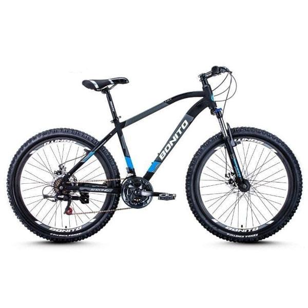 دوچرخه بونیتو سایز 26