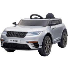 ماشین شارژی مدل Land Rover-M626