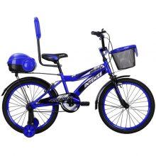دوچرخه اینتنس سایز ۲۰ – مدل ۳۶۰