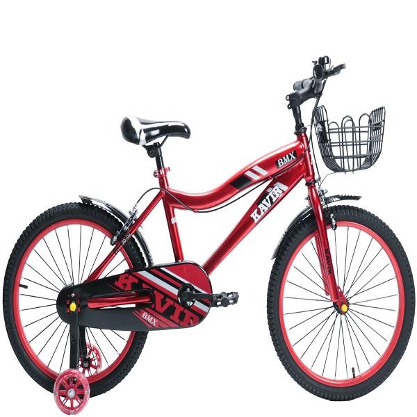 دوچرخه کویر سایز ۲۰ مدل ۳۰۰۴