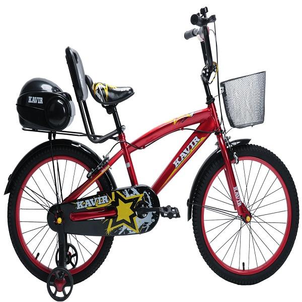 دوچرخه کویر سایز ۲۰ مدل ۳۰۰۳