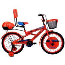 دوچرخه اینتنس سایز ۲۰ – مدل ۳۶۴