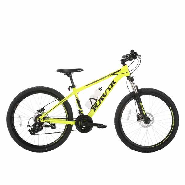 دوچرخه کویر سایز ۲۶ – مدل ۳۴۱۰