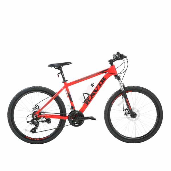 دوچرخه کویر سایز ۲۶ – مدل ۳۴۱۱