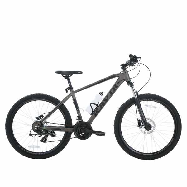 دوچرخه بزرگسال