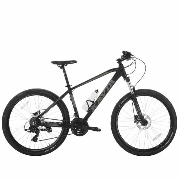 دوچرخه کویر سایز ۲۷٫۵ – مدل ۳۴۱۴