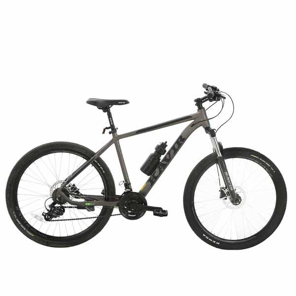 دوچرخه کویر سایز ۲۷٫۵ – مدل ۳۴۱۵