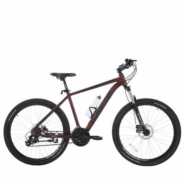 دوچرخه کویر سایز ۲۷٫۵ – مدل ۳۴۱۶