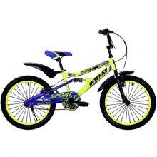 دوچرخه اینتنس سایز ۲۰ – مدل ۵۸۵