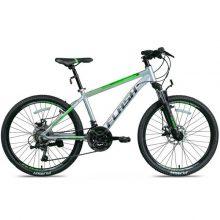 دوچرخه سایز ۲۴ Flash-Hyper7