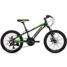 دوچرخه سایز ۲۰ Intense-chmpion-2D