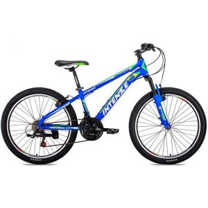 آوا چرخ-دوچرخه اینتنس 24