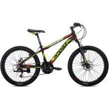دوچرخه سایز ۲۴ Intense-chmpion-2D