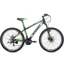 دوچرخه سایز ۲۶ Intense-chmpion-2D
