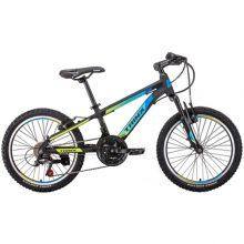 دوچرخه سایز ۲۰ – Trinx M100V