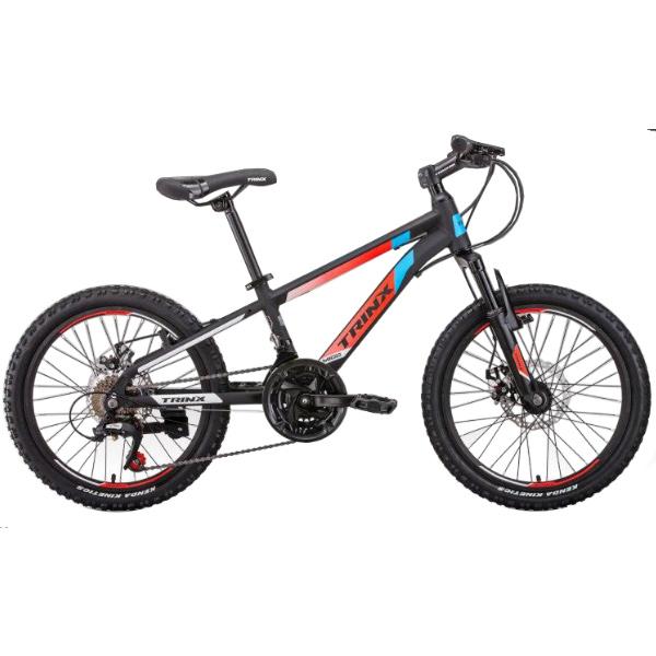 دوچرخه سایز ۲۰ – Trinx M100D