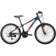 دوچرخه سایز ۲۴ – Trinx M100V