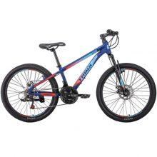دوچرخه سایز ۲۴ – Trinx M100D