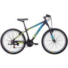 دوچرخه سایز ۲۶ – Trinx M100V