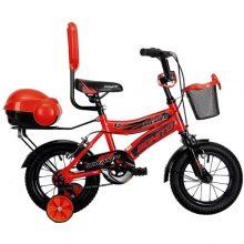 دوچرخه بونیتو سایز ۱۲ – مدل ۳۱۰