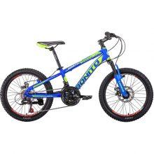 دوچرخه سایز ۲۰ Bonito-Strong-2D