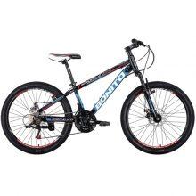 دوچرخه سایز ۲۴ Bonito-Strong-2D
