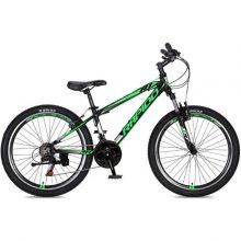 دوچرخه سایز ۲۴ Rapido-R1