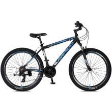 دوچرخه سایز ۲۶ Rapido-R1