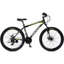 دوچرخه سایز ۲۶ Rapido-R3