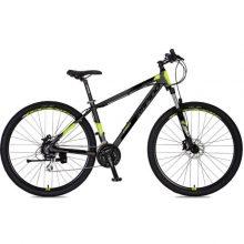 دوچرخه سایز ۲۹ Rapido-Pro1