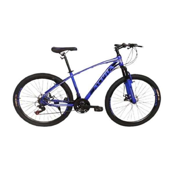 دوچرخه آلفا سایز ۲۶ – مدل SOLO