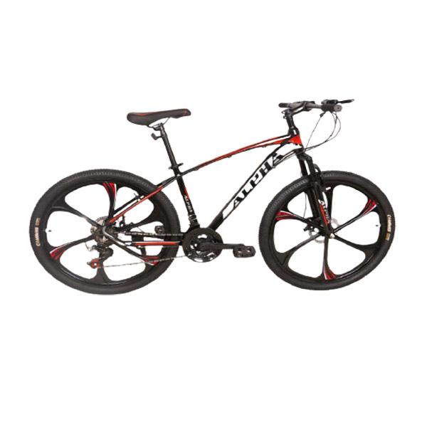 دوچرخه سایز 26 آلفا