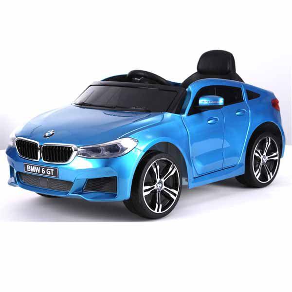ماشین شارژی بی ام و مدل BMW-2164