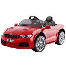 ماشین شارژی مدل BMW-M252