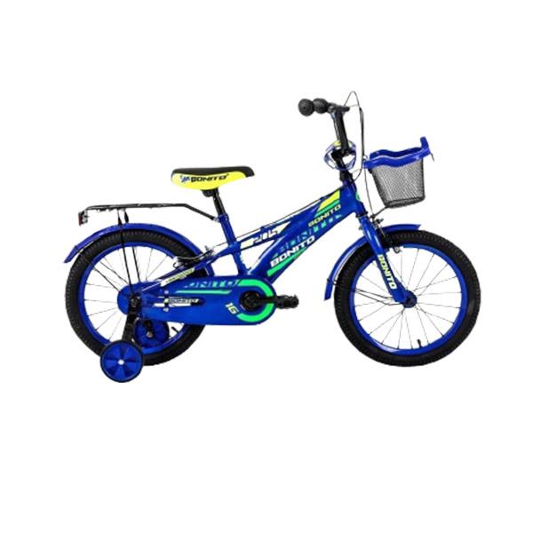 دوچرخه بونیتو سایز ۱۶ – مدل ۲۰۵