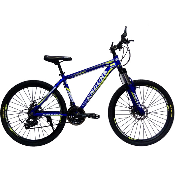 دوچرخه سایز ۲۶ ENDURA-zk2