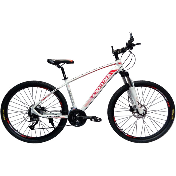 دوچرخه 27.5 کوهستان