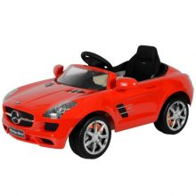ماشین شارژی مدل Mercedes Benz-M264