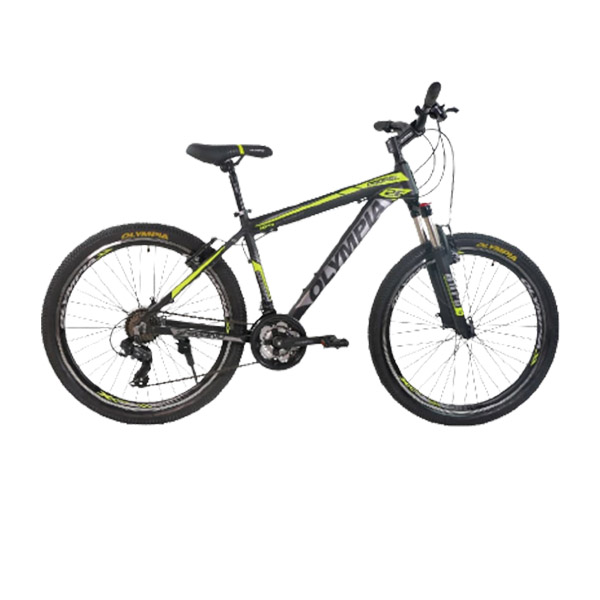 دوچرخه المپیا سایز ۲۶ – مدل propel