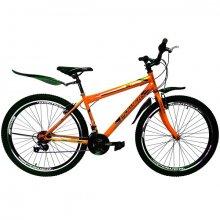 دوچرخه کوهستان پاور سایز ۲۶ – مدل R3