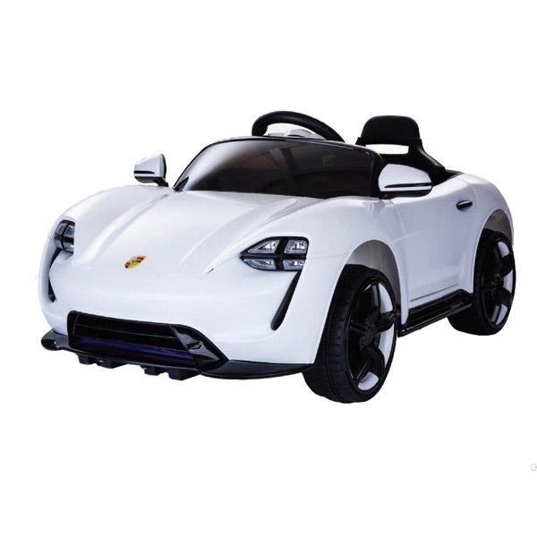 ماشین شارژی پورشه مدل Porsche-QLS8988