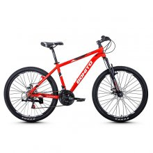 دوچرخه بونیتو سایز ۲۶ – مدل Strong 2D