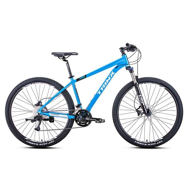 دوچرخه ترینکس مدل TRINX M1000 ELITE سایز ۲۷٫۵