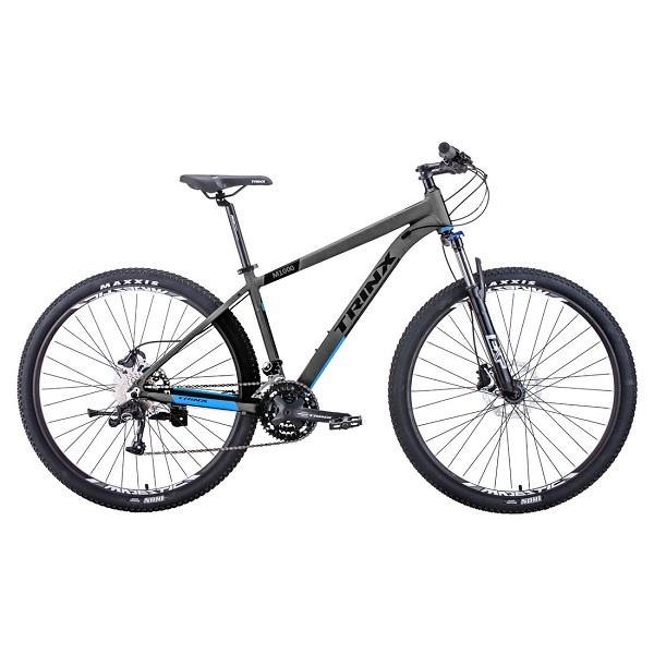 دوچرخه ترینکس مدل TRINX M1000 PRO سایز ۲۹