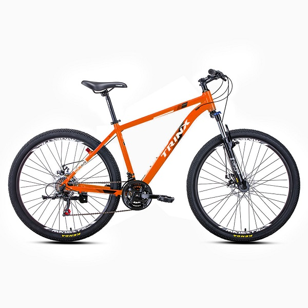 دوچرخه ترینکس مدل TRINX M136 ELITE سایز ۲۷٫۵