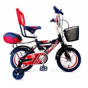 دوچرخه سایز 12 گالانت